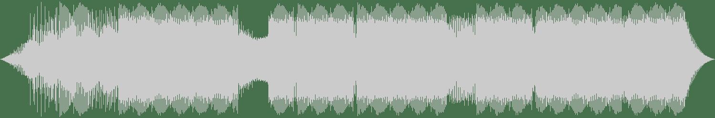 Sanord - Inner space (Pipe Pineda Remix) [Hexagons Underground] Waveform