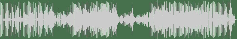 dreamAwaken - Output (Original Mix) [Wasabi Recordings] Waveform