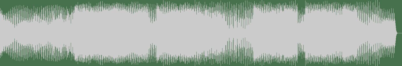 DJ Case, Sugur Shane - Stalker Feat. Sugur Shane (Eddie Martinez's Flashlight Mix) [SoundGroove Records] Waveform