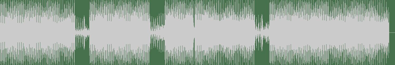 Andre Butano, Pablo Inzunza - Borger Kong (Original Mix) [Groovematics] Waveform