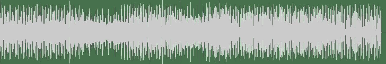 PAVLIN PETROV - Supersonic (Lily Pita Remix) [Hydrogen] Waveform