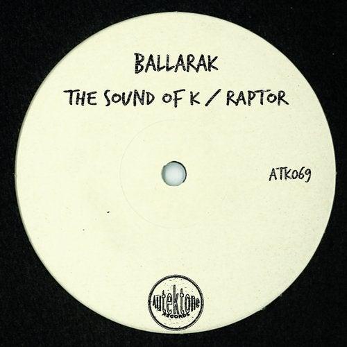 The Sound of K / Raptor
