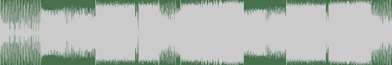 DJ Hero - Kickin It (Original Mix) [Ground Level Records] Waveform