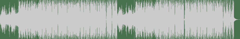 Fourward, Youthstar - Aftermath (Original Mix) [Audioporn] Waveform