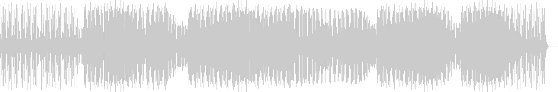 Mauro Venti - Pump This (Paskal Daze Remix) [Griffintown Records] Waveform