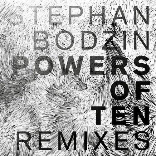 Powers of Ten (Remixes)