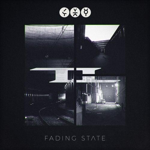 Craset - Fading State [MARBAR42]