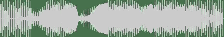 Jerome Isma-Ae, Sebastian Krieg - 308 (Original Mix) [Armada Music Bundles] Waveform