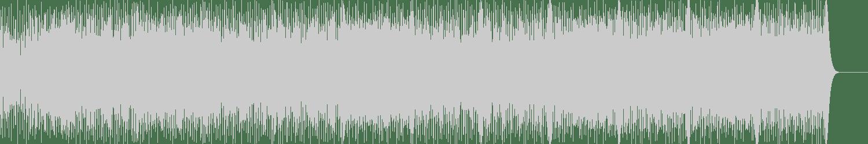 Jason Creator, Renny Mc Lean, Staz - Samba (Radio Version) [Decadencia] Waveform