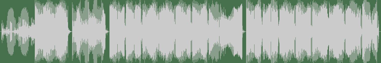 Kristen Faulconer - Dollhouse (Dskotek Remix) [Daviddance] Waveform