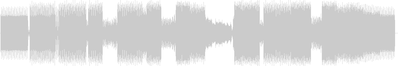 Nicolas Buccafusca - Getting Better (Original mix) [Society Music Recordings] Waveform