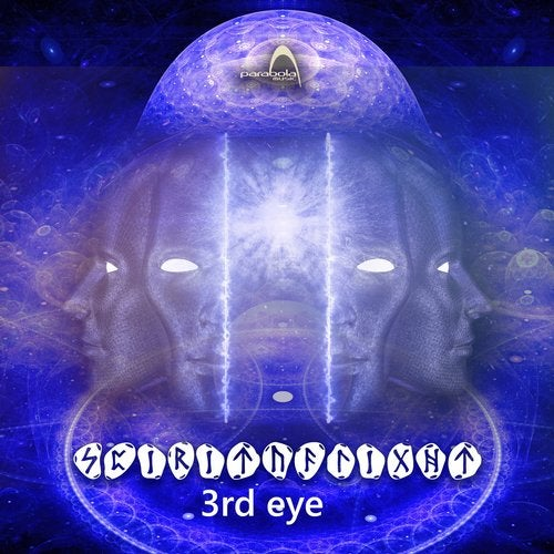 3rd Eye               Original Mix
