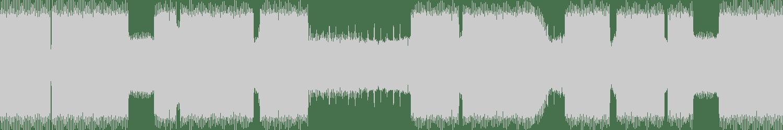 Diction - Braggin (Original Mix) [Eclipse Recordings] Waveform