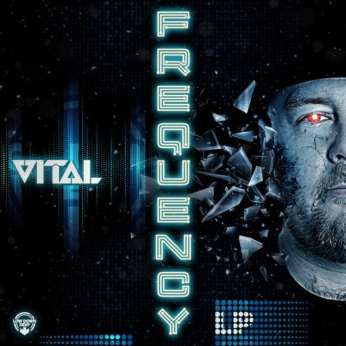 Frequency LP