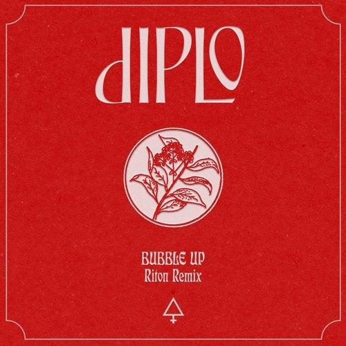 Bubble Up (Riton Remix)
