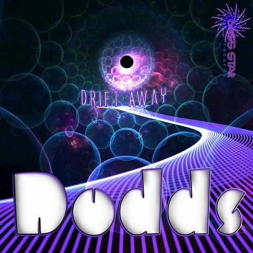 Drift Away               Original Mix