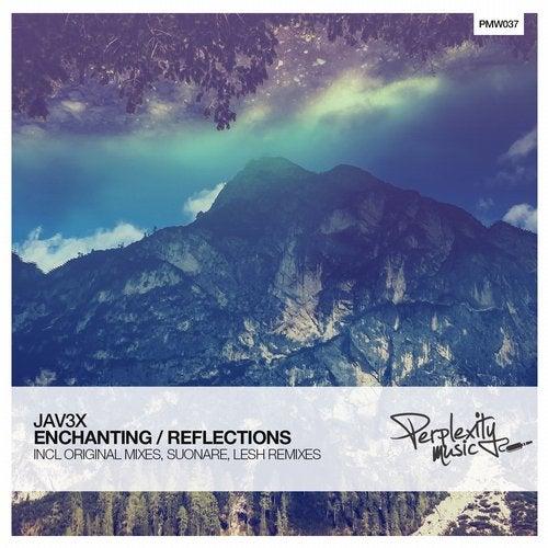 Enchanting / Reflections
