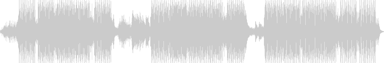 Serge Ray - Lacrima (Original Mix) [Black Delta Records] Waveform
