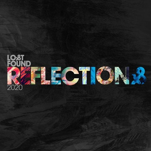 Reflections 2020
