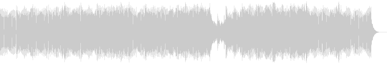 Marshal Arnold - Psyber Marshal (Original Mix) [Overclocked Music] Waveform