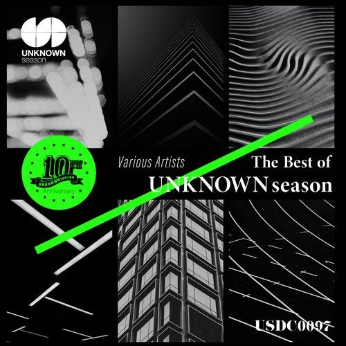 The Best of UNKNOWN season