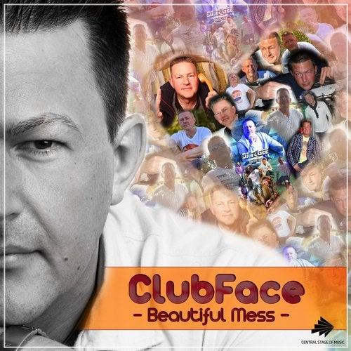 Clubface - Beautiful Mess
