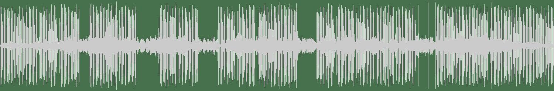 Andy Clap - Incorrect Progression (Original mix) [Ubertrend Records] Waveform