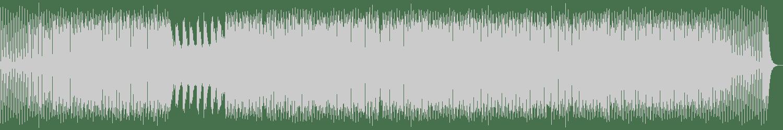 Dan Perry, Jewels Hartnell - Blessings (Original Mix) [Krafted Digital] Waveform