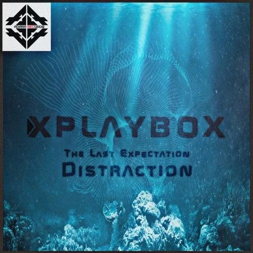 Xplaybox - The Last Expectation (Original Mix) [2019]
