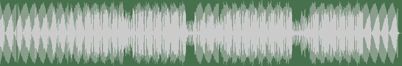 Glen Horsborough - Illuminati House (Original Mix) [Motive Records] Waveform