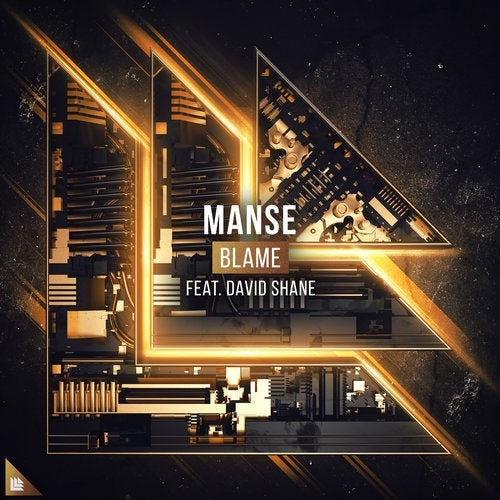 manse blame (feat. david shane) [extended mix]