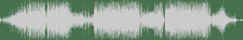 Robben Cepeda, Richie Bradley - Magic Flight (Alex Il Martinenko Remix) [7th Cloud] Waveform