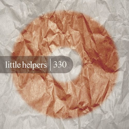 Little Helper 330-2