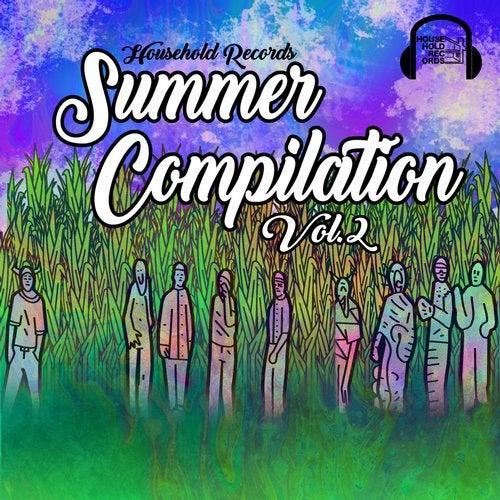 Summer Compilation, Vol. 2