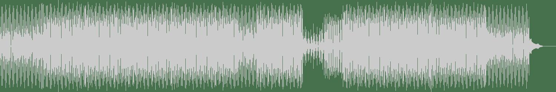 New Mondo - Sexy (Deeper Mix) [Swank Recordings] Waveform