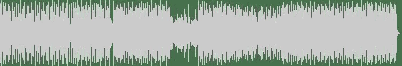 Jerry Padilla - Elena (Original Mix) [Brood Audio] Waveform