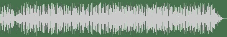 Beenie Man - Swing It Weh (Original Mix) [Greensleeves Records Ltd.] Waveform