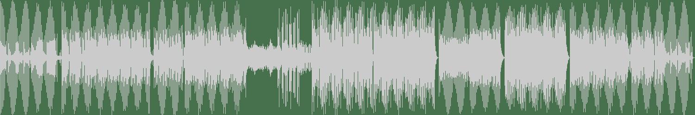 Nikkoman - All Night (Club Mix) [Phoenix Found Records] Waveform