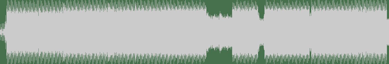Marcello Perri - Forgot My Needles (Original Mix) [Boiler Underground Records] Waveform