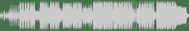 The Speed Freak - Mongorian Wardance (Original Mix) [Psychik Genocide (Audiogenic)] Waveform