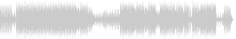 JazzyFunk - Benty (Original Mix) [Ism Records] Waveform