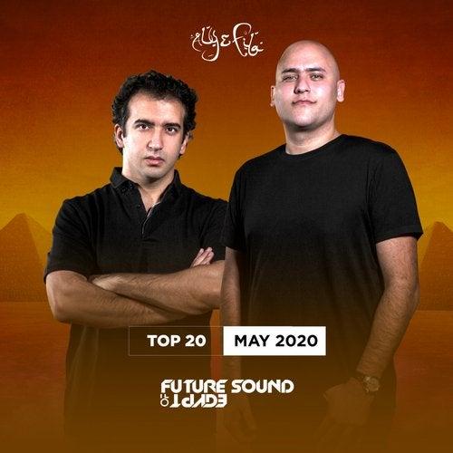 FSOE Top 20 - May 2020