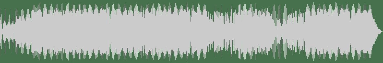 Dolly Pop - Living Together (Extended Mix) [HiNRG_Attack] Waveform