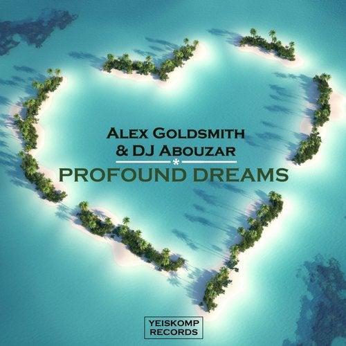 Profound Dreams