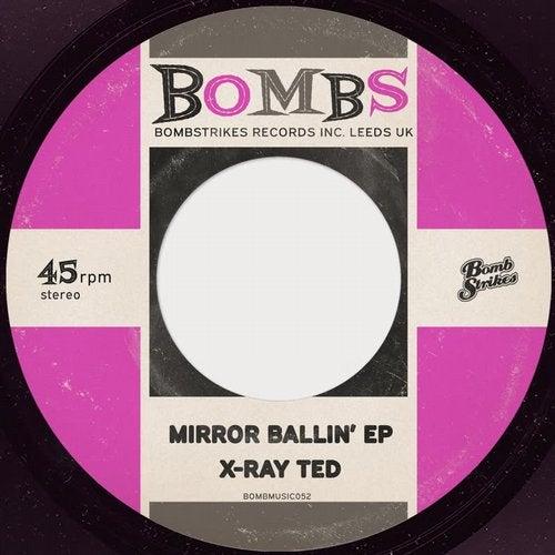 Mirror Ballin' EP