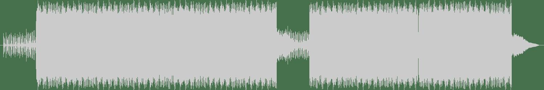 YYYY - Instrument Of Self Evasion (Original Mix) [Planet Rhythm] Waveform
