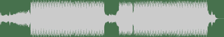 Elegy - Imotion (Pulsar & Thaihanu Remix) [GOA Records] Waveform