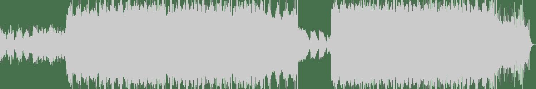 Jem One - Ghetto System (Original Mix) [36 Hertz Recordings] Waveform