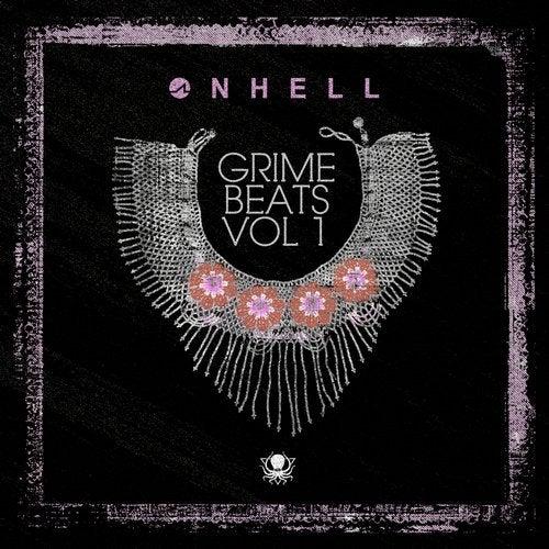 Grime Beats, Vol. 1