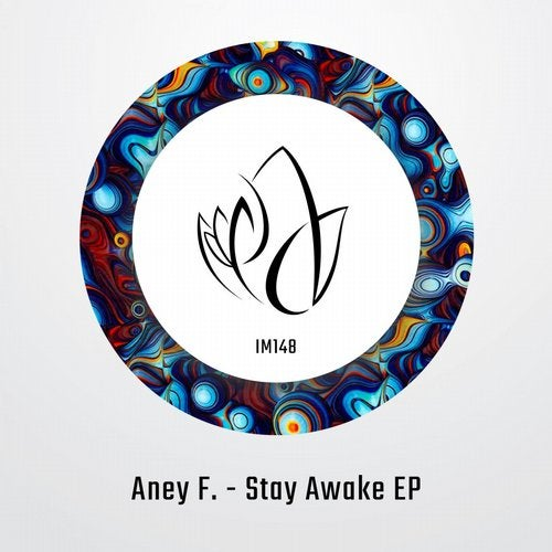 Stay Awake EP